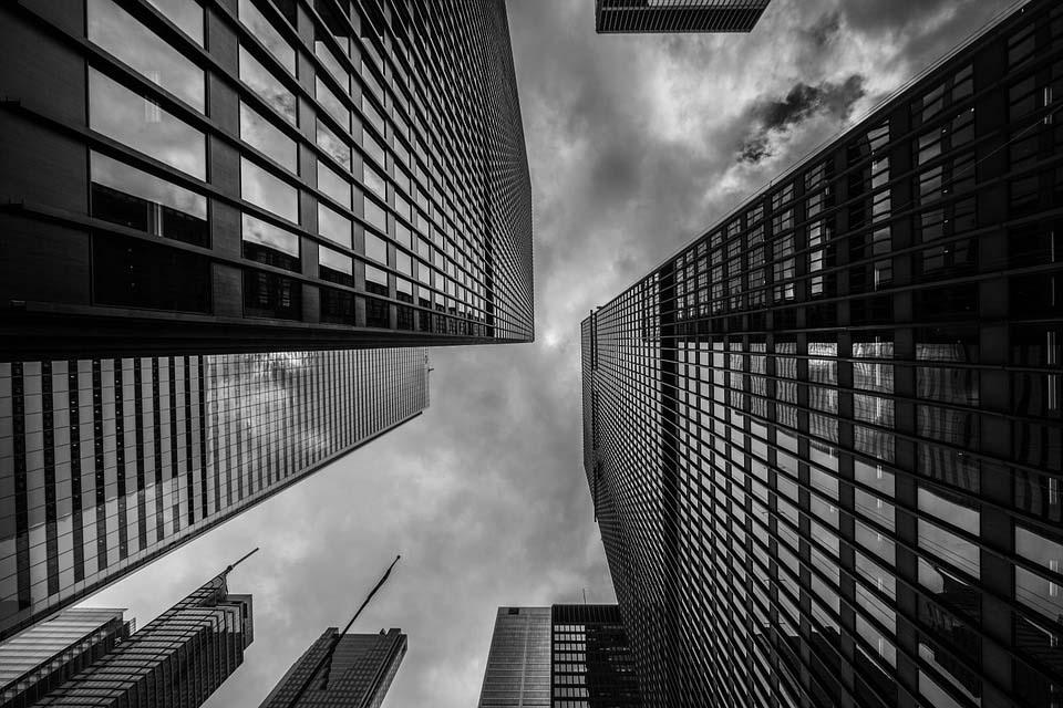 Property Plug   Off Market Real Estate Deals