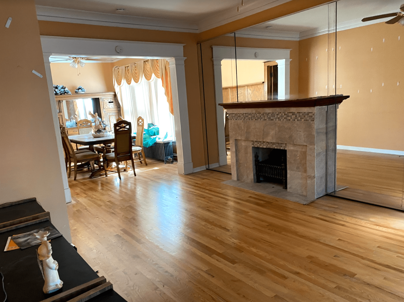 Off Market Single Family in Chatham | Property Plug