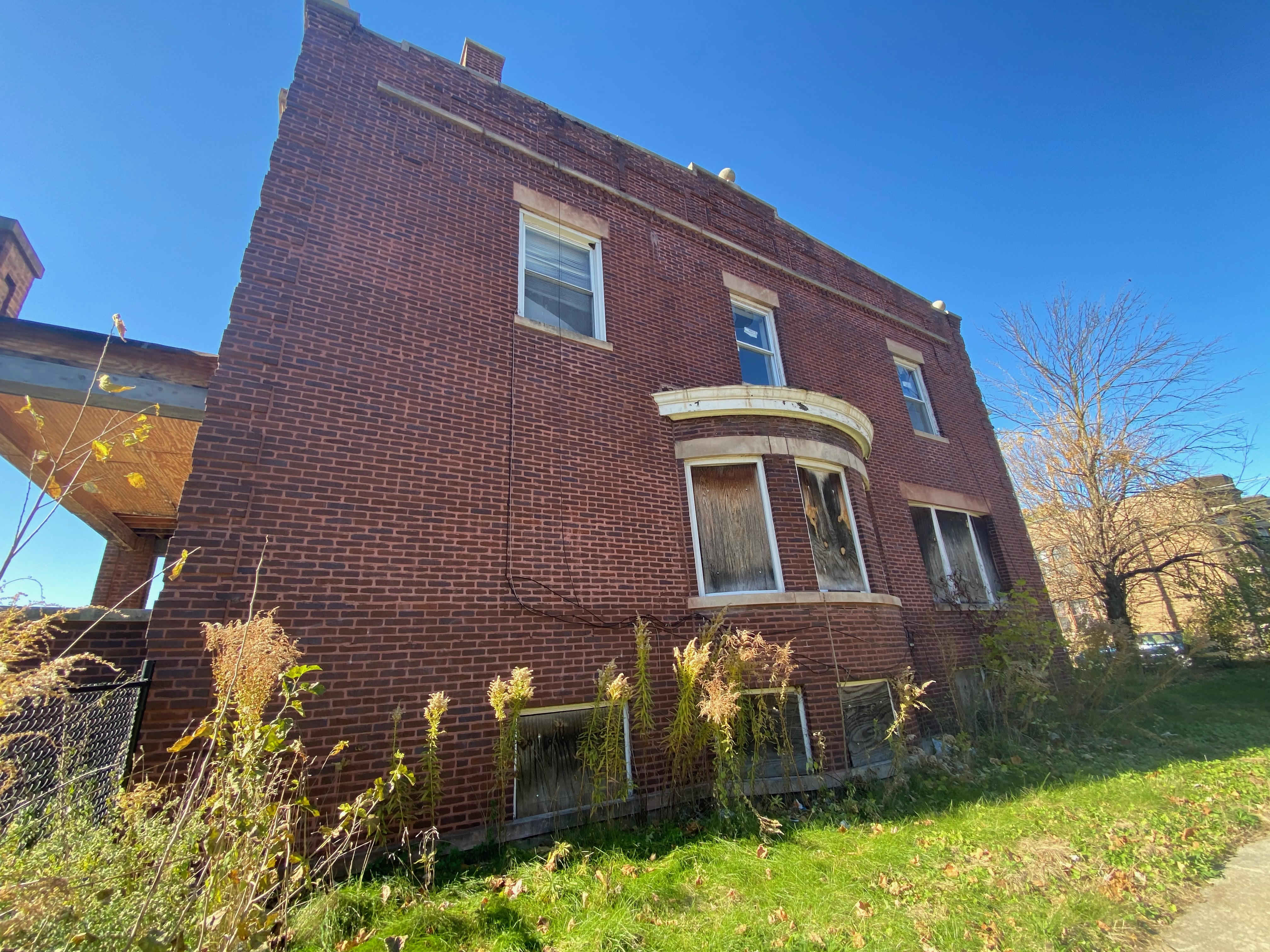 Off Market Single Family In Englewood | Property Plug