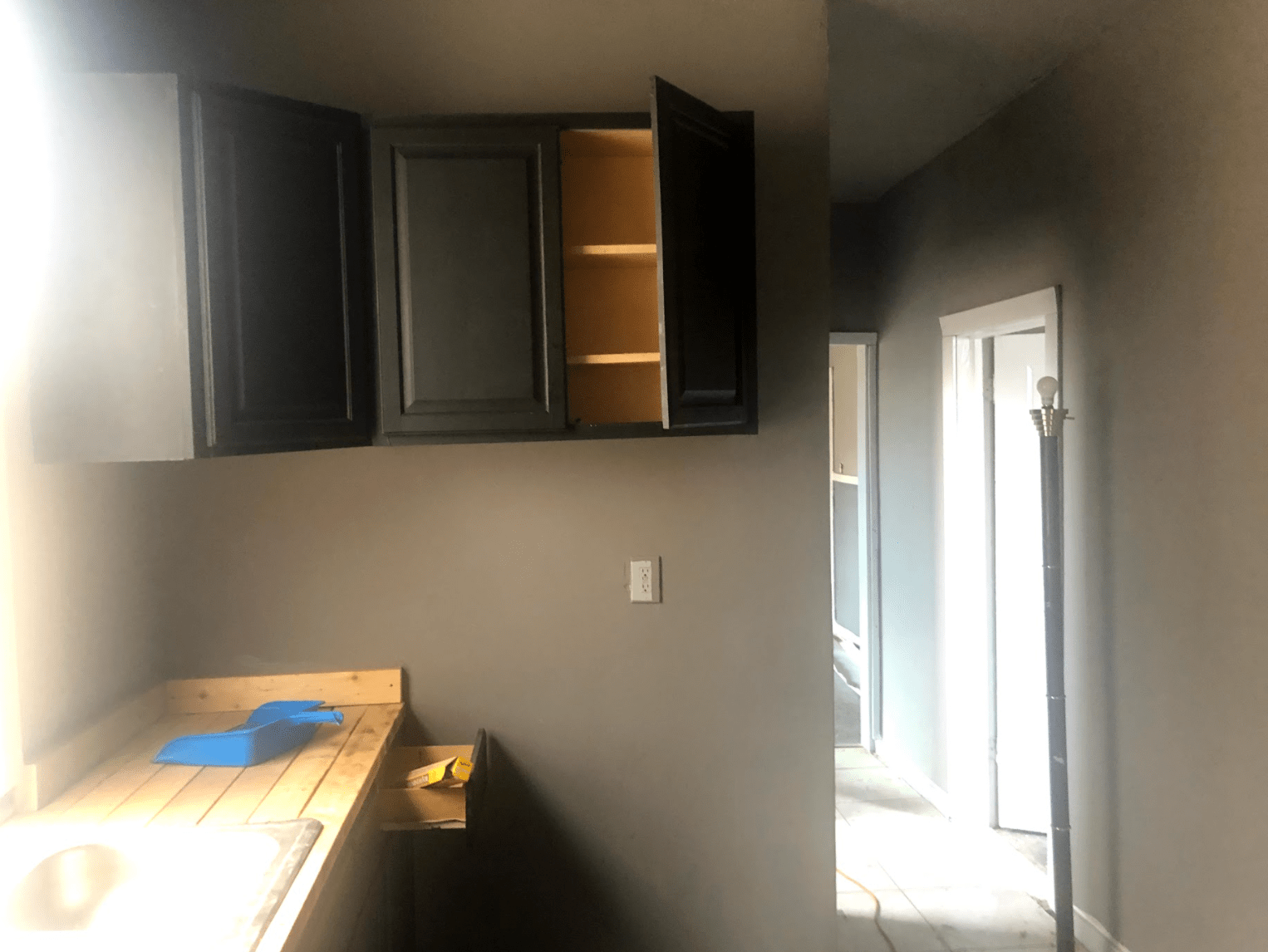 Off Market Two Unit In Grand Crossing | Property Plug