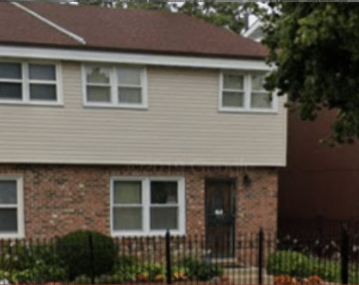 Off Market Townhouse In Garfield Park | Property Plug
