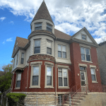 Off Market Single Family In Washington Park | Property Plug