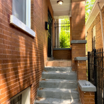 Off Market Single Family In Woodlawn   Property Plug