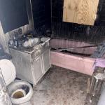 Off Market Three Unit In Garfield Park | Property Plug