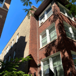 Off Market Three Unit In South Shore | Property Plug