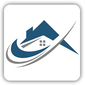 The Property Buyers Guide App iCon by Simply Altruism