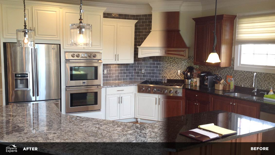 Bathroom Remodel Johnson City Tn interior design & remodeling johnson city tn | the property experts