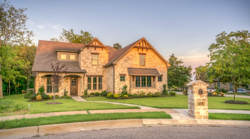 Tips for First Time Home Buyers: What Kind of House You Can Afford