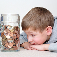 Why investing in property can fast track your child's financial future.