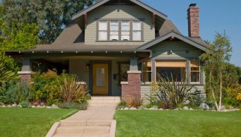 5 Things You Must Know Before Buying A House