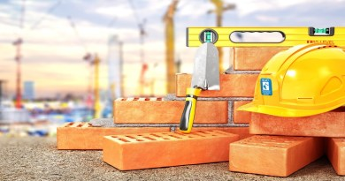 Points to Keep in Mind Before Choose the Right Bricklaying Company