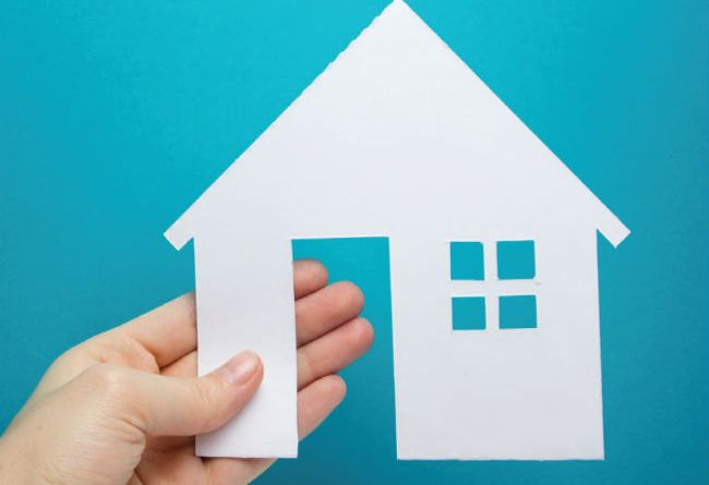 7 tips for choosing the right property to invest in