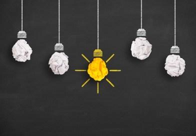 Five benefits of a strategic property plan