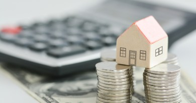 Property Investment with your Self-Managed Super Fund
