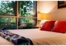 Investing for short-term rentals: tips for choosing the right property