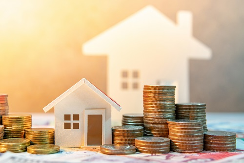 Need to know: buying off the plan
