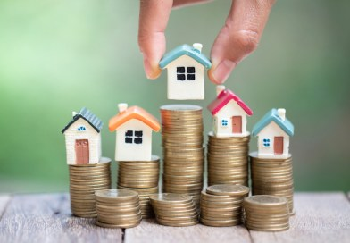 The common mistakes to avoid when building wealth in property