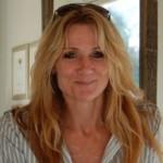 Profile picture of Saffronlee