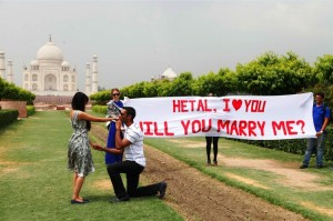 Taj-Mahal-proposal-2