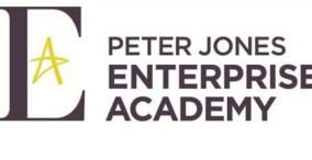 Peter Jones1