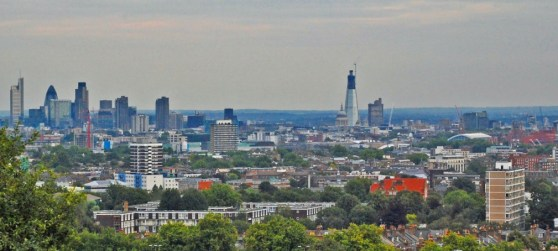 Flickr_-_Duncan-_-_London_from_Parliament_Hill_(1)