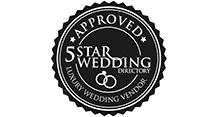 5 Star Wedding Directory