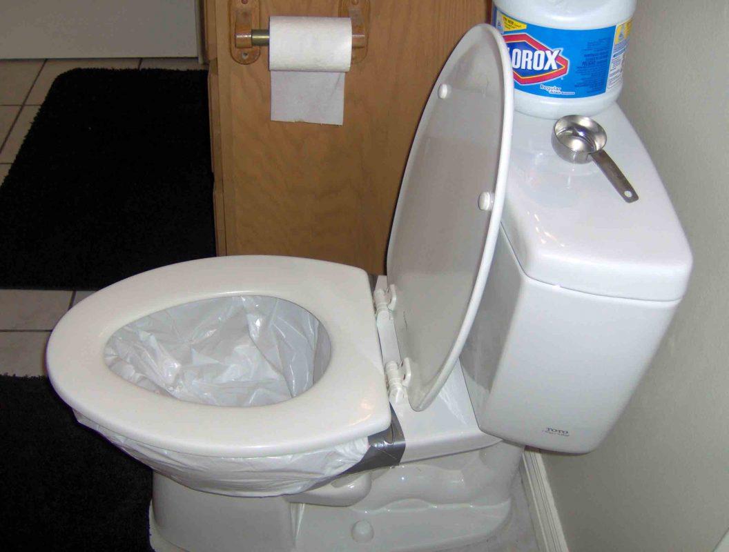 Sanitation Action Plan