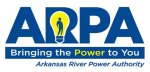 Arkansas River Power Authority Business Operations – MARCH 2020