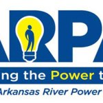 Holly Trustees are Third ARPA Member to Approve Settlement