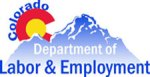 CDLE:  Over 79,000 Unemployment Claims, April 18-25*