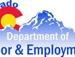 Colorado Receives $12 million award to Expand Apprenticeships in Health Care