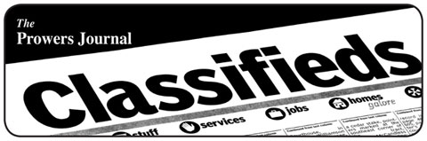 Classifieds_Banner