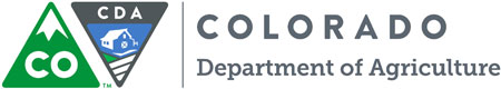Colorado-Department-of-Agriculture-Logo