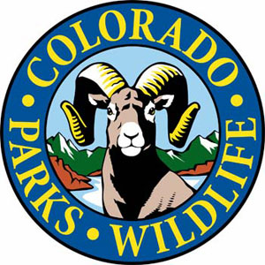 Colorado-Parks-Wildlife-Logo