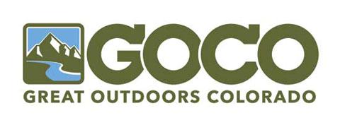 GOCO-logo