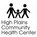 Youth Drug Abuse Concerns HPCHC