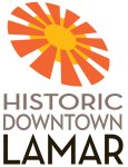 Lamar Celebrates Colorado Cities & Towns Week, Sept. 12-18, 2016