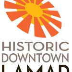Spring Projects Planned for Lamar Partnership Inc.