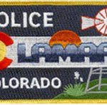 LPD Citizen Academy Begins April 6th