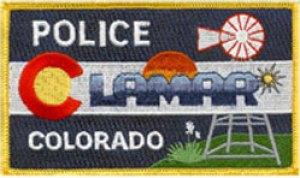 Lamar-Police-Department-Patch