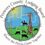 County Lodging Panel Funds Two Events