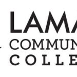 Seven named to President's List at LCC