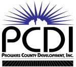 PCDI Annual Business Meeting Set for March 29
