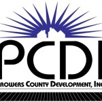 PCDI Overview on Economic Potential