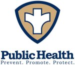 APRIL 3, 2020 - Lamar - Prowers County Public Health