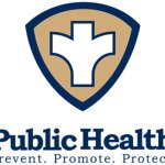 Flu Shot Schedule Available from County Health