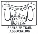 Nominations Sought for SFTA Board Positions