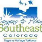 Boggsville Highlights Canyons & Plains Regional Meeting June 8th
