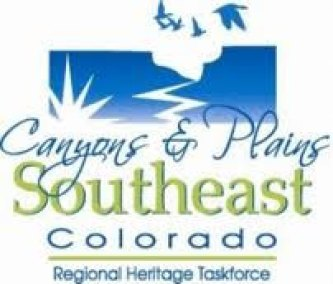 canyons-and-plains-logo