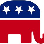 Prowers County Republican Caucus Set for Tuesday, March 6th
